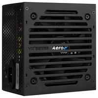 Блок питания AeroCool VX Plus 600W - Блок питания