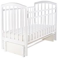 Кроватка SWEET BABY Cecilia