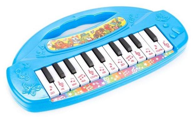 Умка пианино B1434781-R1