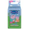 Влажные салфетки Авангард Peppa Pig Детские