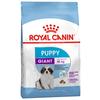Корм для щенков Royal Canin для здоровья костей и суставов 1 кг (для крупных пород)