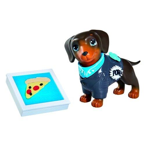 Игровой набор Chi Chi Love (Simba) Коллекционная собачка Роки 5893111ROCИгровые наборы и фигурки<br>