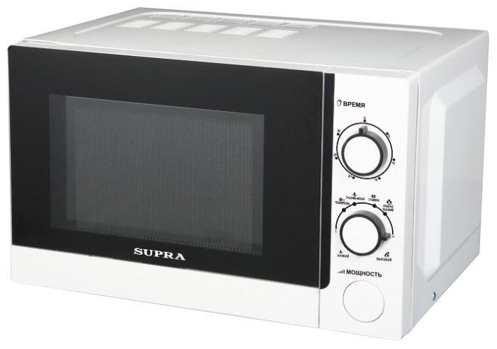 SUPRA Микроволновая печь SUPRA 18MW50