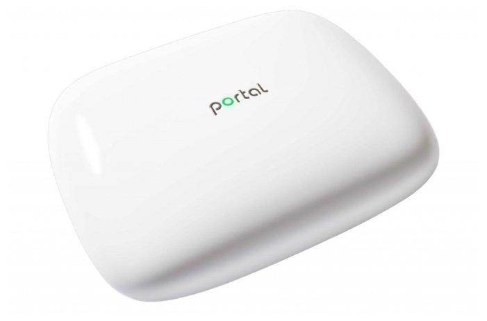 Wi-Fi роутер Razer Portal Smart Wifi Router