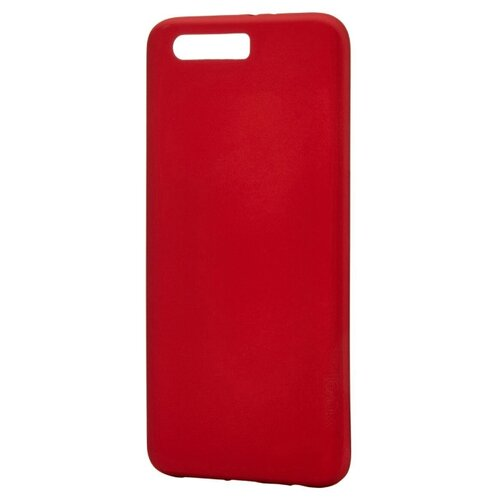 Чехол X-LEVEL Guardian для Huawei Honor 9 красный