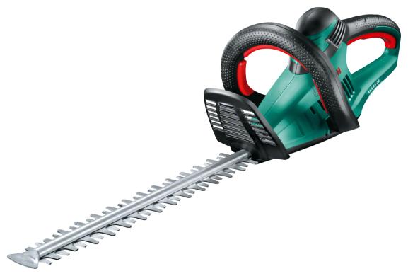 Кусторез электрический (от сети) BOSCH AHS 45-26 45 см