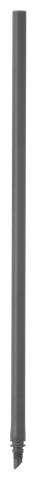 GARDENA Надставка для микронасадок 1377-20