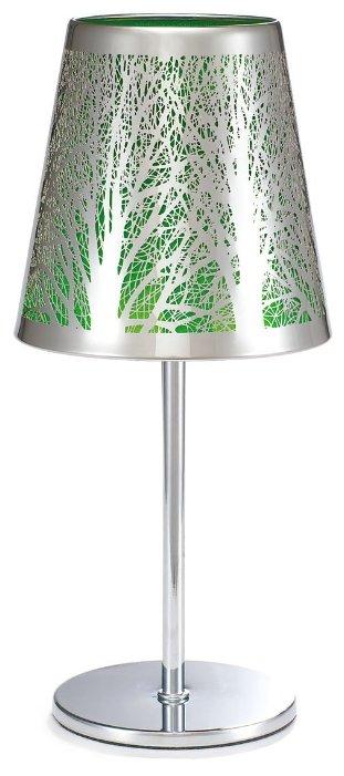 Настольная лампа Lucia Крона 350