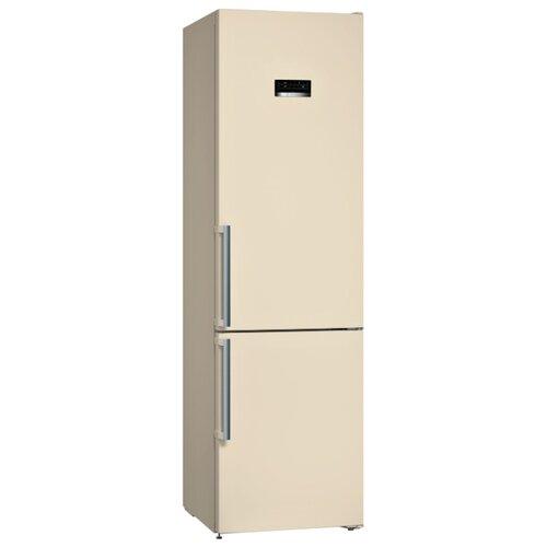 Холодильник Bosch KGN39XK34RХолодильники<br>