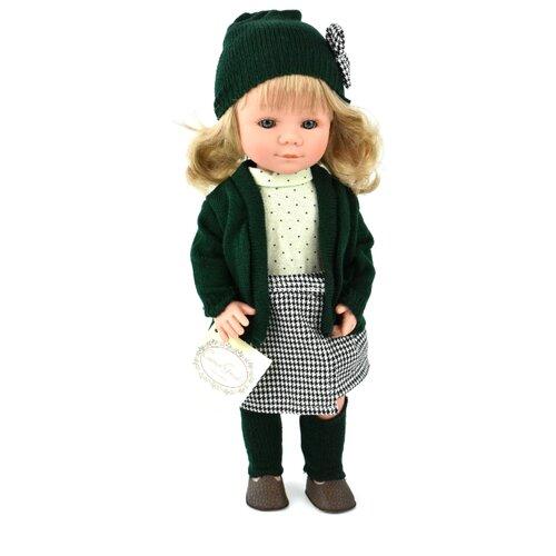 Купить Кукла D'Nenes Мариэтта, 34 см, 22089, Куклы и пупсы