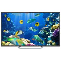 "ЖК телевизоры 40"" HARPER 40F660T DVB-T2/T/C/S2,FULL_HD"
