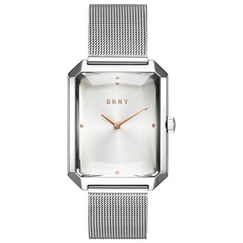 Наручные часы DKNY NY2708 dkny часы dkny ny2295 коллекция stanhope