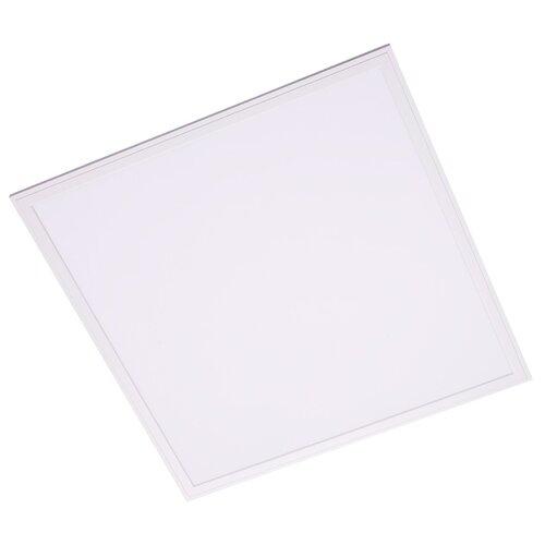 Светодиодный светильник Ambrella light DPS 40W 6400K 185-250V (360W) 59.5 смНастенно-потолочные светильники<br>