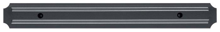 Mallony Держатель для ножей 33 см