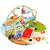 Развивающий коврик Yookidoo Страна сказок 40126