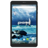 Планшет Digma CITI 7575 3G