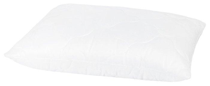 Подушка Аскона Calipso 50 х 70 см