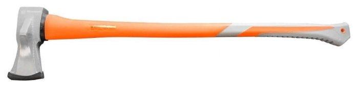 Колун Hammerflex 236-006