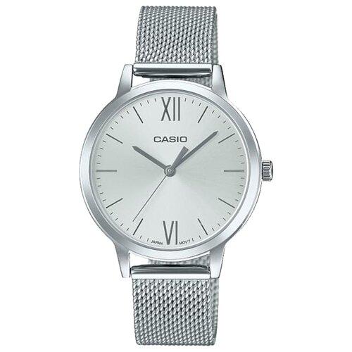 Наручные часы CASIO LTP-E157M-7A casio ltp 1275d 7a