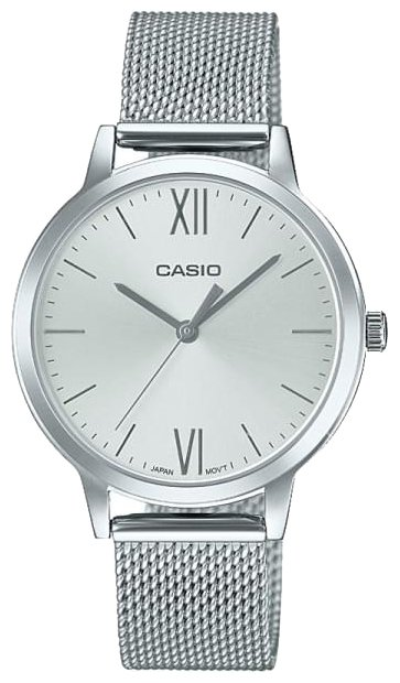 Наручные часы CASIO LTP-E157M-7A