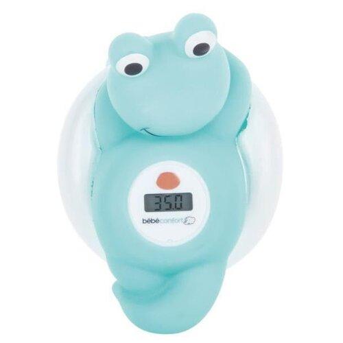 Электронный термометр Bebe confort 32000075 голубойТермометры<br>