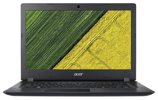 Acer Ноутбук Acer ASPIRE 3 (A315-33)