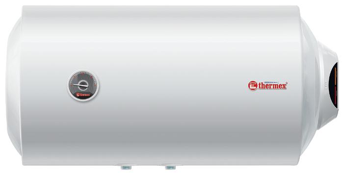 Накопительный водонагреватель Thermex Champion Silverheat ESS 50 H