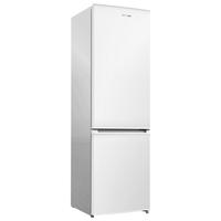 Shivaki Холодильник  BMR-1803NFW