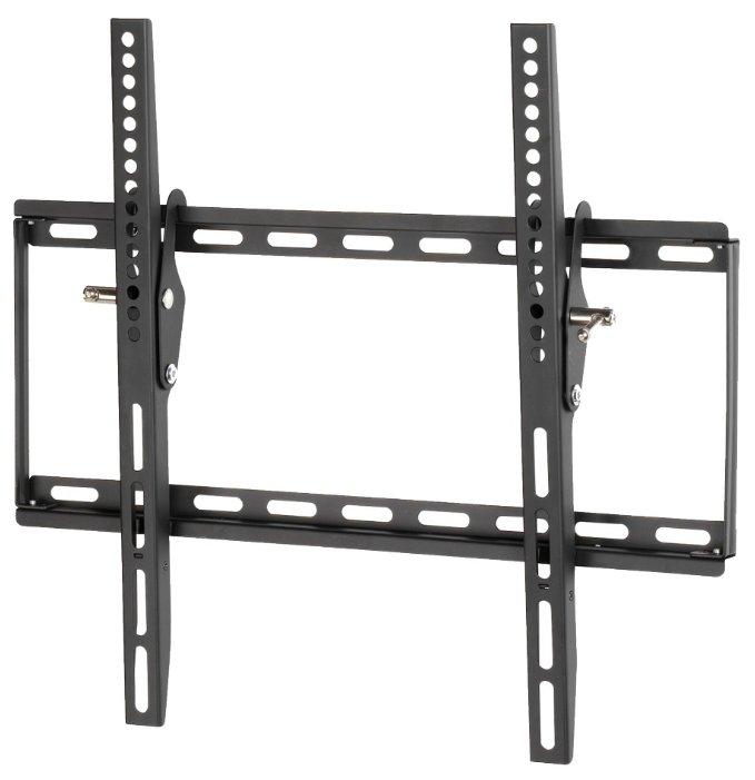 Кронштейн на стену Vivanco WTP 410 Black (37597)