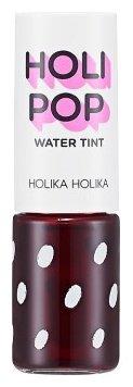 Holika Holika Holipop тинт-чернила для губ