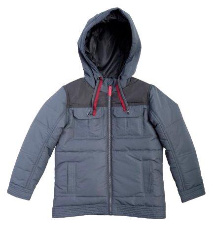 Куртка playToday 361001