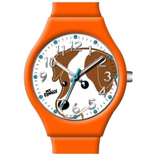 Наручные часы My Family Colors Джек-рассел-терьер