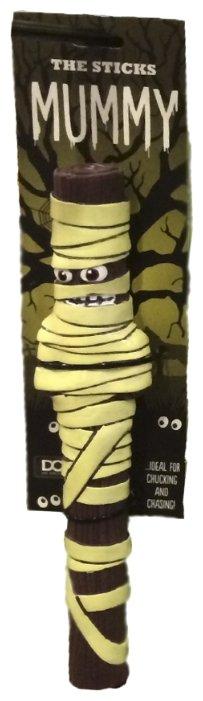 Игрушка для собак DOOG The sticks Mummy