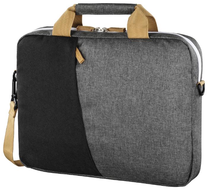 Сумка HAMA Florence Notebook Bag 13.3 — купить по выгодной цене на Яндекс.Маркете