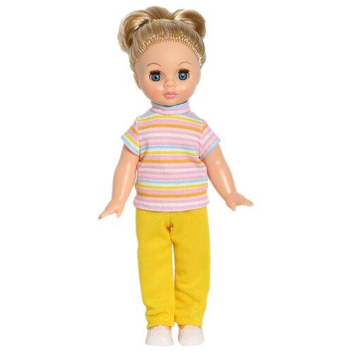 Купить Кукла Весна Эля 23, 30.5 см, В3106, Куклы и пупсы
