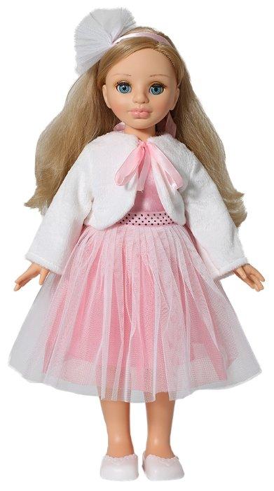 Кукла Весна Эсна 1, 47 см, В2975, в ассортименте