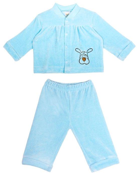 Комплект одежды KotMarKot