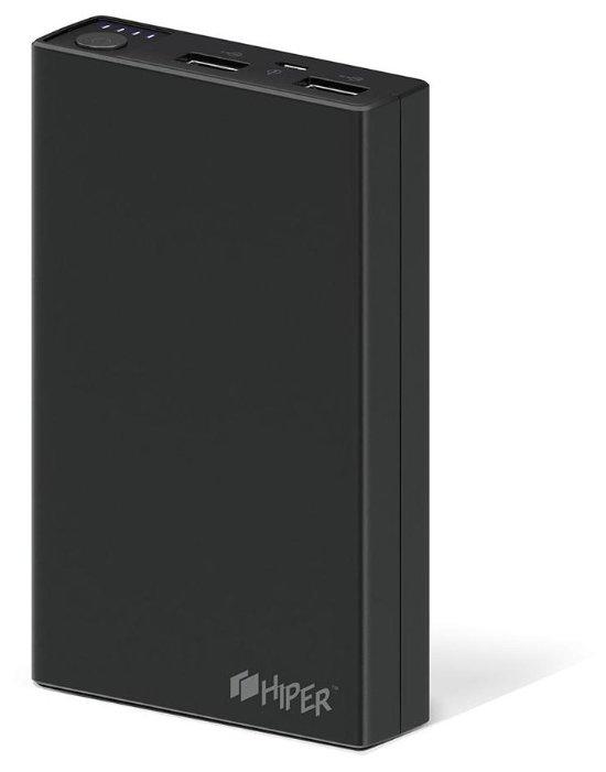 Аккумулятор HIPER RP11000