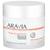 Крем для тела Aravia Organic увлажняющий лифтинговый Pink Grapefruit