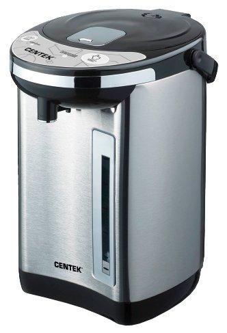 Термопот CENTEK CT-1084 — купить по выгодной цене на Яндекс.Маркете