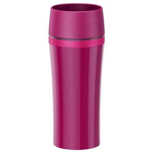 Термокружка EMSA Travel Mug Fun (0,36 л) малиновый/розовый