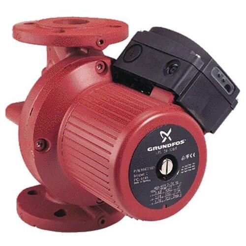 Циркуляционный насос Grundfos UPS 32-120 F 250 (380V) (245 Вт)