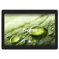 Планшет Digma Optima 1022N 3G