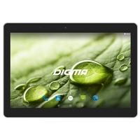 Планшет Digma Optima 1022N 3G