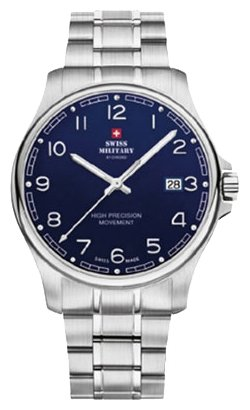 Наручные часы SWISS MILITARY BY CHRONO SM30200.18