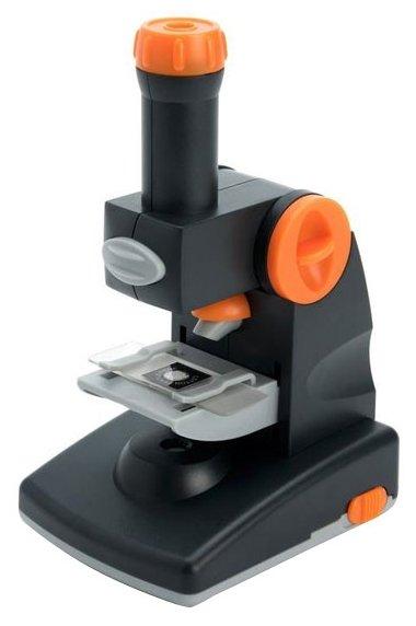 Телескоп + микроскоп Celestron 44113