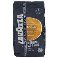Lavazza Pienaroma кофе в зернах 1 кг