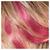Бальзам L'Oreal Paris Colorista Washout для волос цвета блонд, мелированных или с эффектом Омбре, оттенок Фуксия Волосы