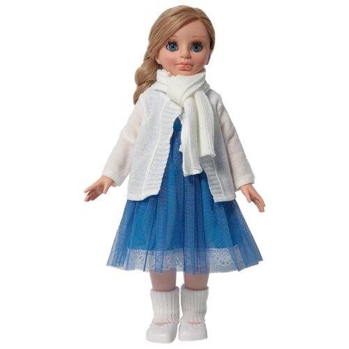 Купить Кукла Весна Эсна 10, 47 см, В3027, Куклы и пупсы