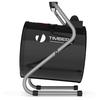 Электрическая тепловая пушка Timberk TIH RE8 5M (5 кВт)